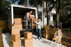 Household Removalist in Melbourne