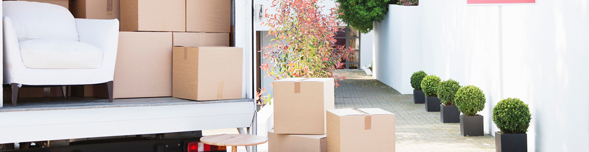 The Pros and Cons of Packing Removal Boxes Yourself