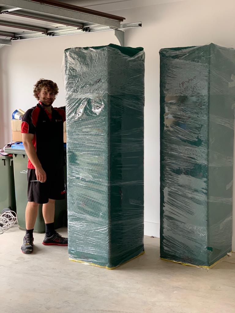 Moving from Brisbane to Victoria? Removalists On Run Can Help